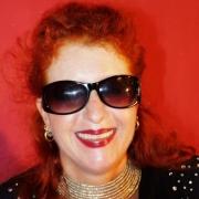 Diva Brille | Diva Salsarena | Domina Wien