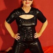 Massage Lounge | Diva Salsarena | Domina Wien